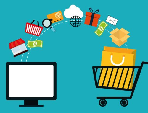 Le 13 + 1 domande che devi farti per far funzionare il tuo e-commerce