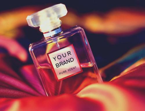 Vendere con gli odori & il Marketing Olfattivo