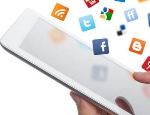 Perché i Social Network sono così importanti?